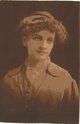 Hazel Irene <I>Barton</I> Carroll