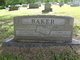Goldie Ethel <I>Perritt</I> Baker