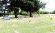 Askew-Bowen Cemetery