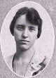Florence Clemens