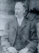 Etheldred Harris Blalock