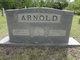 Martha A. Arnold