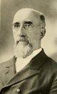 Rev Francis M. Clemans