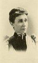 Sarah I. Clemans