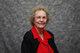 """Profile photo: Mrs Eunice Elizabeth """"Noonie"""" <I>Wright</I> Penrod"""