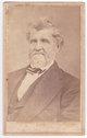 Judge Merriwether Thurston Green