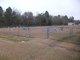 Calvary Full Gospel Tabernacle Cemetery