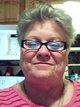 Judy Vanhutton