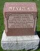 Profile photo:  Jane <I>Porter</I> Jaynes