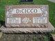 Profile photo: Dr Daniel DiCicco
