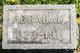 Abraham Ammerman