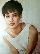 Profile photo:  Bonny Susan Hicks