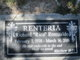 "Richard ""Rico"" Renteria"