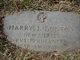 Harold E Dunton