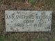 Profile photo:  Ann Shepard <I>Briggs</I> Copp