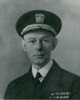 Profile photo: Adm Clarence Selby Kempff