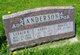 Profile photo:  Aaron L. Anderson