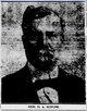Henry A. Schunk
