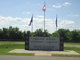 Tuskahoma Choctaw Veterans Cemetery