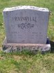 John Joseph Rainville