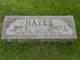 Everett C Hayes