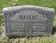 Profile photo:  Anna <I>Kusic</I> Busic