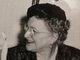 Albertine Helen <I>Ouellette</I> Daigle Gagnon