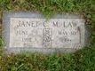 Janet C. M. Law