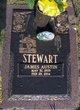 """James Austin """"Buster"""" Stewart"""