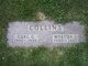Profile photo:  Carl G. Collins