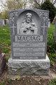 Agnes Maciag