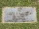 James G. Barnhart