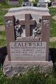 Stanley Zalewski