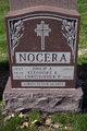 Christopher P Nocera