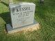 "Peter M. Valentine ""Vail"" Kessel"