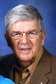 Dick Alderman