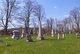 Dennison Corners Cemetery
