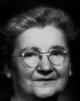 Profile photo:  Anna Sarah <I>Stetler</I> Sebring