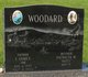 """Ivan James """"Jim"""" Woodard"""