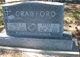 Betty Jean <I>Quint</I> Crawford