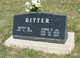 John Forest Ritter Jr.