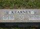 Profile photo:  Betty <I>Hayes</I> Kearney