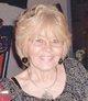 Bonnie Lou Coletta