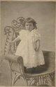 Profile photo:  Frances Mason <I>Kendall</I> Ainsworth