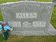 Profile photo:  Bobby Gene Allen, Sr