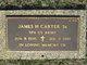 James Henry Carter, Sr