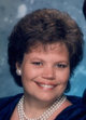 Brenda Lee <I>Goff</I> Allen