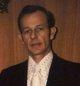 "Profile photo:  Claude Dee ""Dee"" Gain"