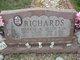 Allen Timothy Richards, Sr