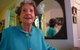 "Margaret Beatrice ""Marge"" <I>Agate</I> Schultz"